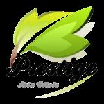 prestige skin clinic logo