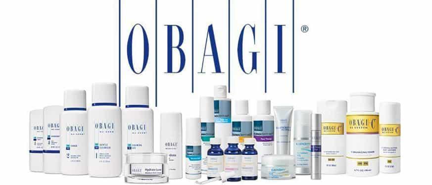 prestige skin clinic Obagi