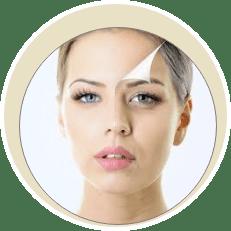 prestige skin clinic skin peels