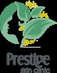 Prestige Skin Clinic